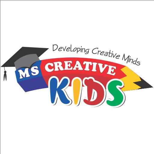 MS Creative School