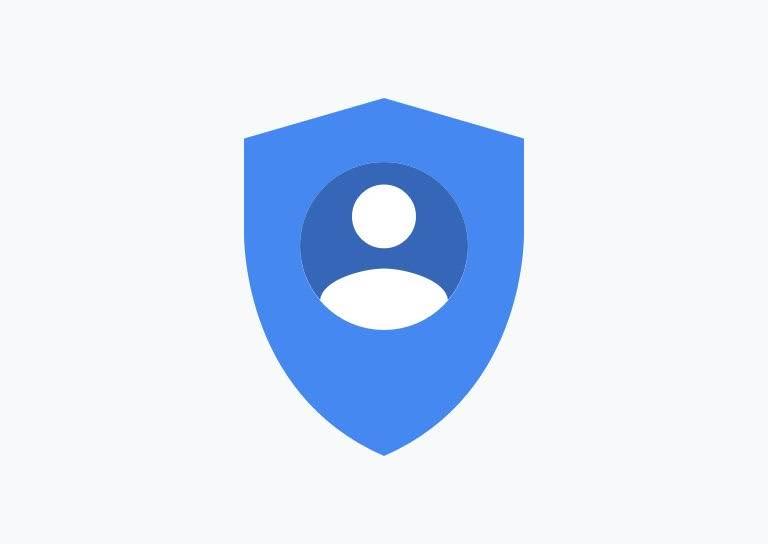 شعار الأمان