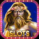 Titan Casino Jackpot - Grand Vegas Slots APK