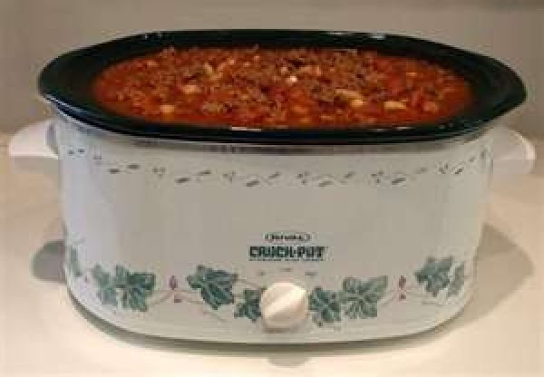 Serve Hot right from the Crock Pot.  Guarranteed Yummmiest Baked Beans.  Recipe can easily be...