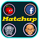 Download Match Up : Drag and Drop game For PC Windows and Mac