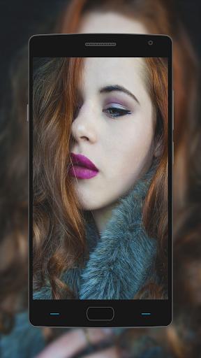 玩免費遊戲APP|下載Makeup Ideas and Tutorials app不用錢|硬是要APP