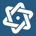 성운사이버교육원 (기출,핵심요약,모의고사) icon