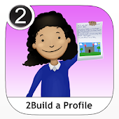 EYFS 2Simple early years v1.11