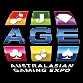 Tải Australasian Gaming Expo 2018 APK