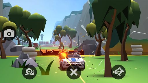 Download Faily Brakes MOD APK 8
