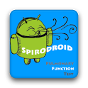 Spirodroid icon