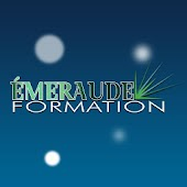 Emeraude Formation