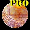 Hilal Calc Pro icon