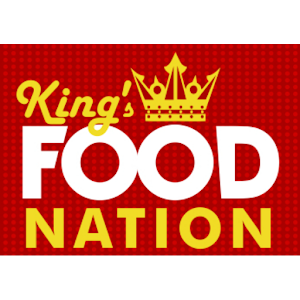 Tải King's Foodnation APK