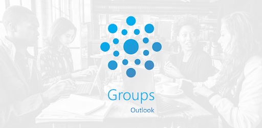 Outlook Groups APK 0