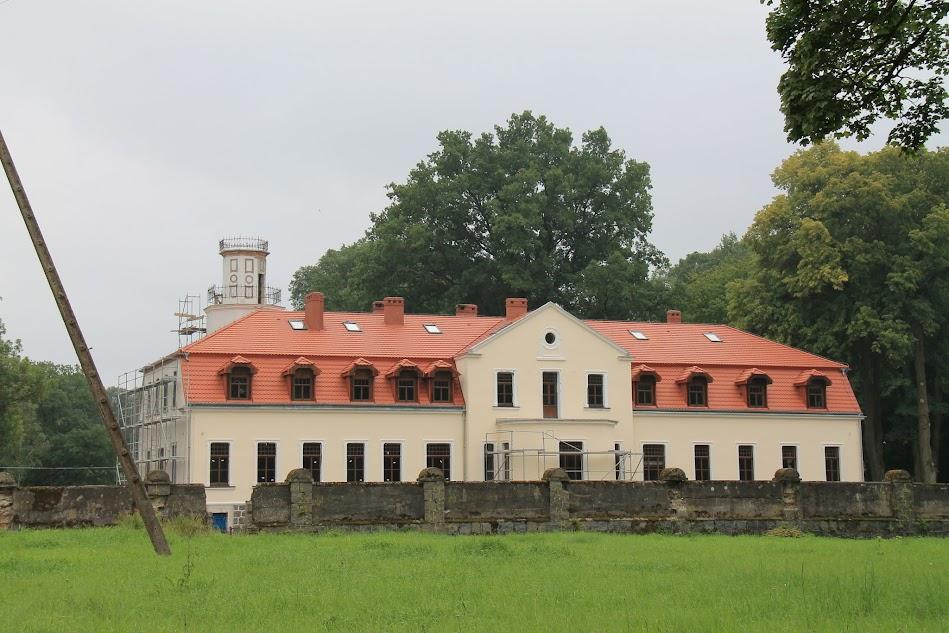 Słowieńsko