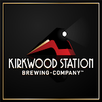 Kirkwood Juice Caboose Session Ale