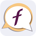 fortunica for Readers icon