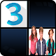 Haschak Sisters Piano Tiles (game)