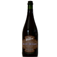 Logo of The Bruery Black Orchard