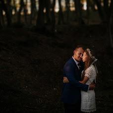 Wedding photographer Foto Pavlović (MirnaPavlovic). Photo of 15.09.2018
