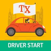 Texas Drivers License Test