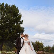 Wedding photographer Antonina Mirzokhodzhaeva (amiraphoto). Photo of 09.11.2017