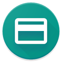 Credit Card Manager Pro icon