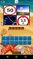 Screenshot of Четыре фото одно слово