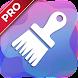 Magic Cleaner - Boost & Clean