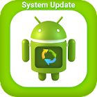 Update Software 2018 icon