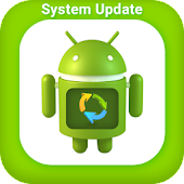 Update Software 2018