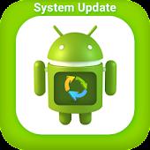 Tải Update Software 2018 APK