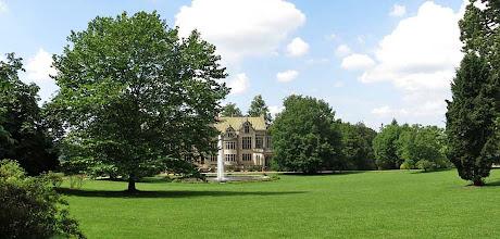 Photo: Altensteiner Schloss