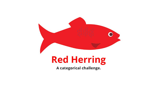Red Herring 1.13.2 screenshots 9
