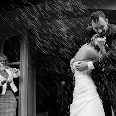 Hochzeitsfotograf Dieter Lannau (dieterlannau). Foto vom 30.10.2018