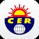 CENTRO EDUCACIONAL RENASCENÇA Download for PC Windows 10/8/7