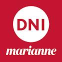 Dni Marianne 2016