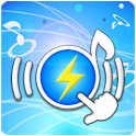 Beat Player (free) icon