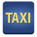 Taxi Business - Tipp des Tages
