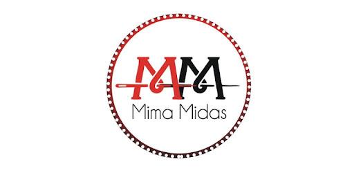 Приложения в Google Play – Mima MidasDesign