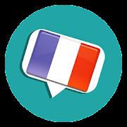 Study French