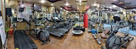 Strength The Gym And Spa photo 9