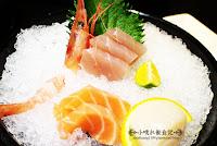 藝奇新日本料理_永和中山店