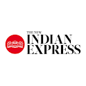 The New Indian Express Epaper icon