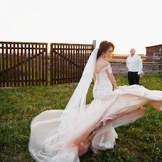 Wedding photographer Aleksey Mozalev (zeman). Photo of 12.07.2018