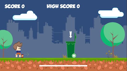 Can Kick! screenshot 10
