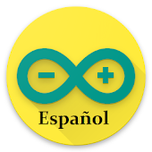 Arduino Español Projects