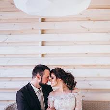 Wedding photographer Tatyana Borisenko (Borysenko). Photo of 07.10.2016