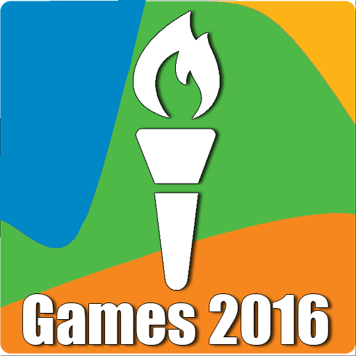 Schedule and Medal of Rio 2016 file APK Free for PC, smart TV Download