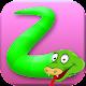 Snake.18 (game)