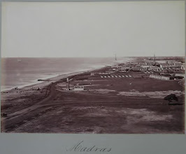 Photo: Fort St.George - Madras