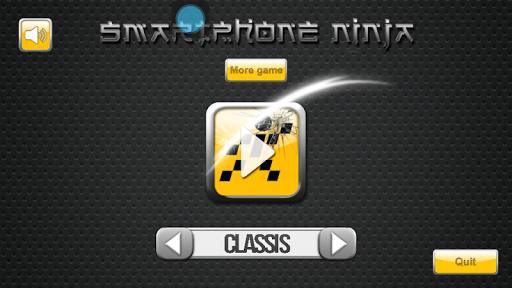 切手机 - 切平板电脑|玩休閒App免費|玩APPs