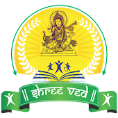 SHREE VED INTERNATIONAL SCHOOL
